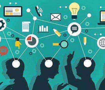 主题教育——企业领导班子检视问题剖析材料 领导班子剖析材料