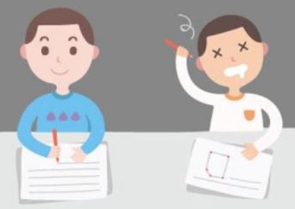 2019新部编版七年级年级语文上册复习plan