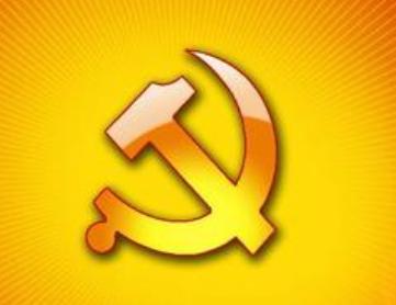 20XX年财政局党支部党建工作开展情况汇报材料