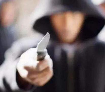 China青少年犯罪演进的定量分析|青少年犯罪统计
