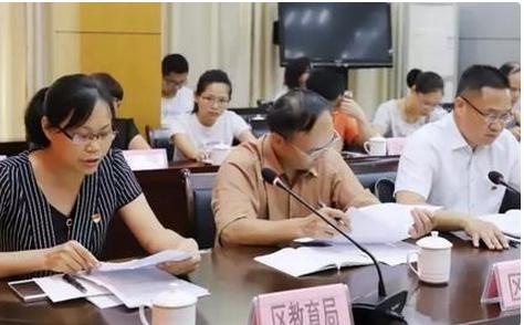 2019年县文化旅游体育局工作总结2020年工作计划