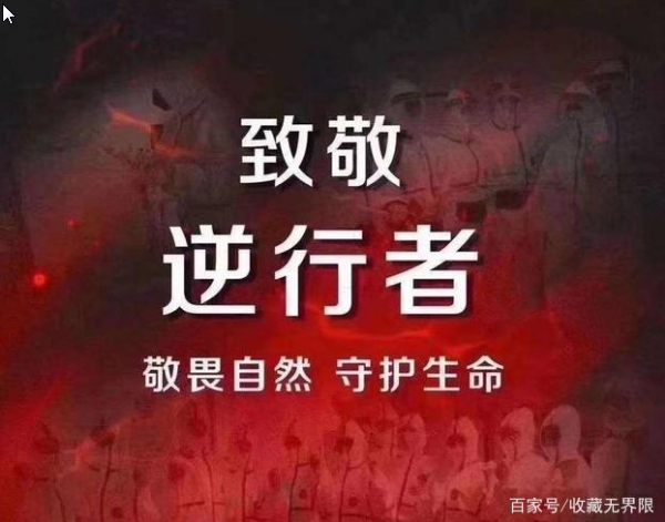 公安民警防控疫情演讲稿—believehope逆风而行