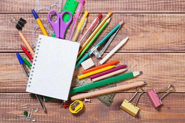 小学学业质量检测plan