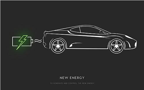 汽车装配工艺现状及发展趋势  汽车装配技术的发展趋势