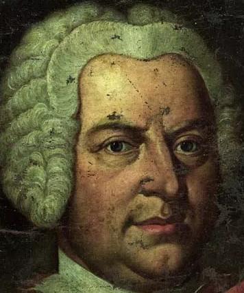 浅谈巴赫复调音乐创作的美学价值三篇