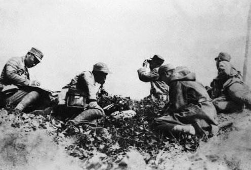 1941年3月八路军359旅在旅长谁的率领下最新答案