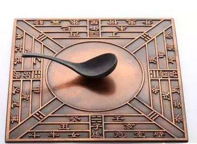 中国早期的指南针也被称为什么?