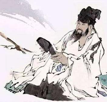 论苏轼的人生态度之豁达篇