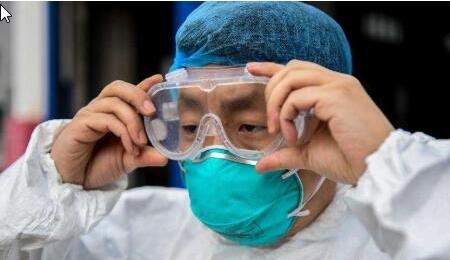 公司、市有关健全完善新冠肺炎常态化疫情防控工作方案