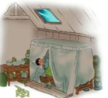 《3天窗》公开课优秀教学设计及说课稿