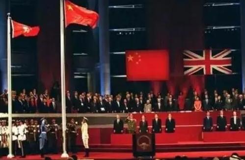属于十九届三中全会之后新组建的国务院机构是