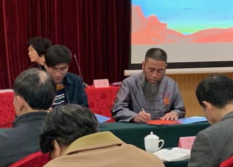 京津冀协同发展的先行领域