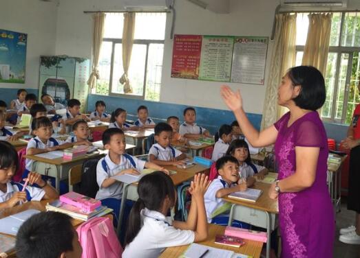 新教师个人转正工作总结报告
