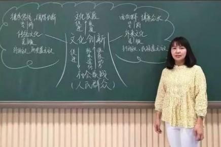 语文教师兼班主任个人工作总结篇
