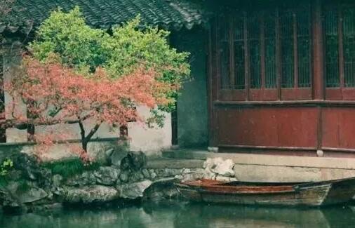 苏州古典园林吸收了江南园林建筑艺术的精华,其中狮子林、沧浪亭、留园和什么统称