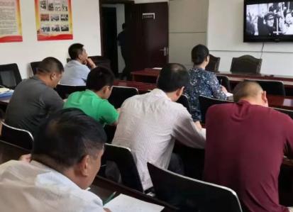 2020年贵州省工作报告
